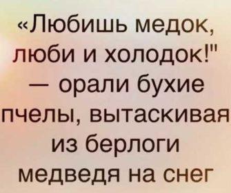 смешные анекдоты в картинках рб 335x281 - Надежда Крупская. Тайны боевой подруги вождя мирового пролетариата.