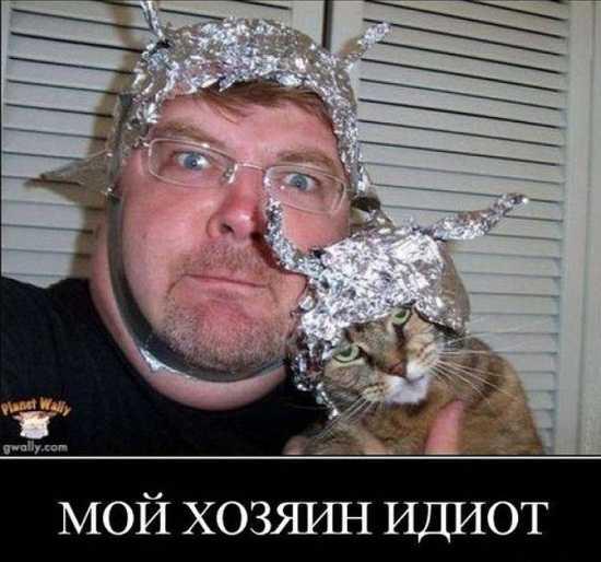 .jpg - Смотреть картинки смешные до слез
