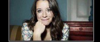 ржачные картинки до слез с надписями про людей из жизни