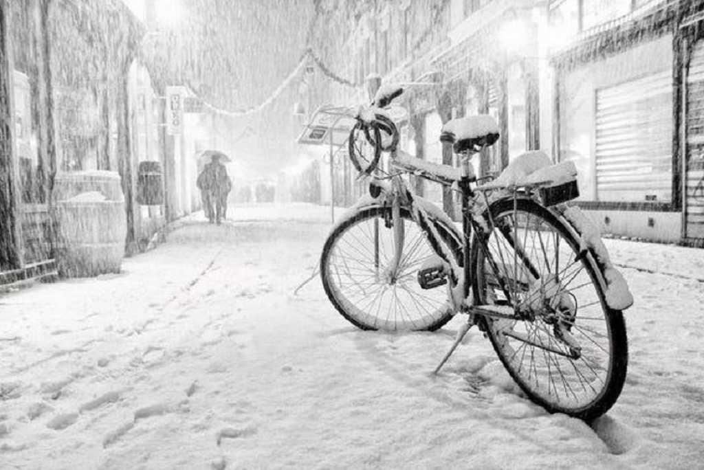 .jpg - Картинки зима красивые