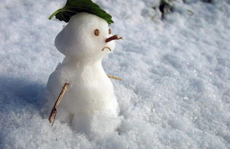Фотографии зимы красивые