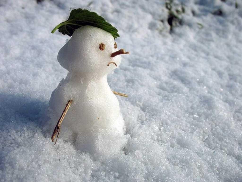 .jpg - Фотографии зимы красивые