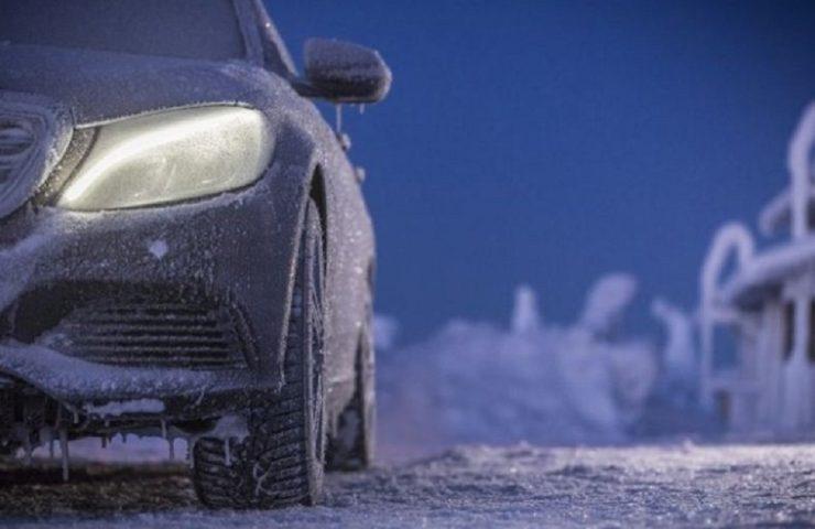 Теплые зимние картинки