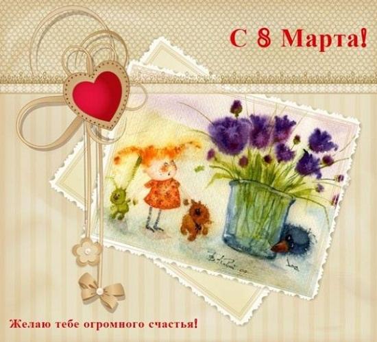 kartinki s 8 marta krasivye s tsvetami i pozhelaniiami 8