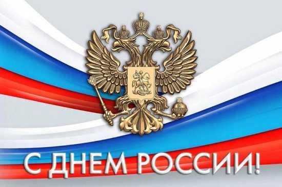 картинки день россии прикольные (3)