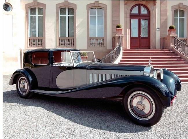 красивые автомобили (2)