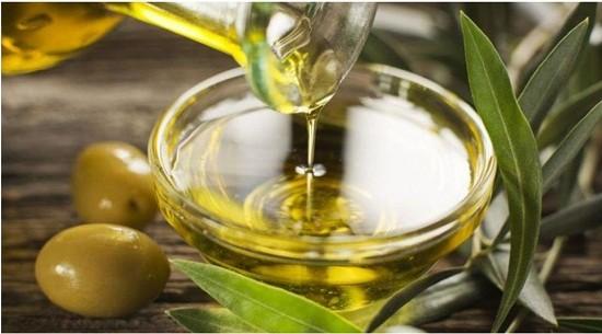 продукты с антиоксидантами (10)