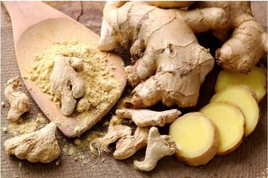 продукты с антиоксидантами (3)