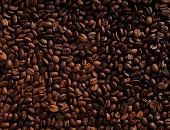 продукты с антиоксидантами (4)
