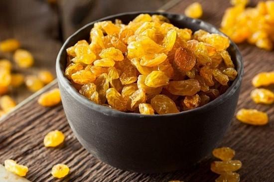 продукты с антиоксидантами (6)