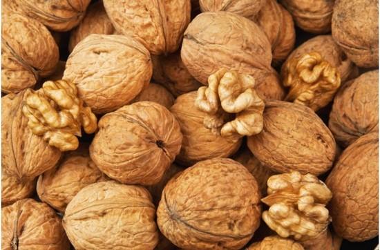 продукты с антиоксидантами (7)