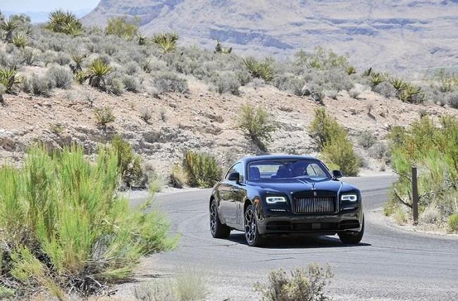 самые красивые авто в мире