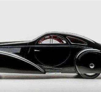 самые красивые и дорогие машины в мире фото