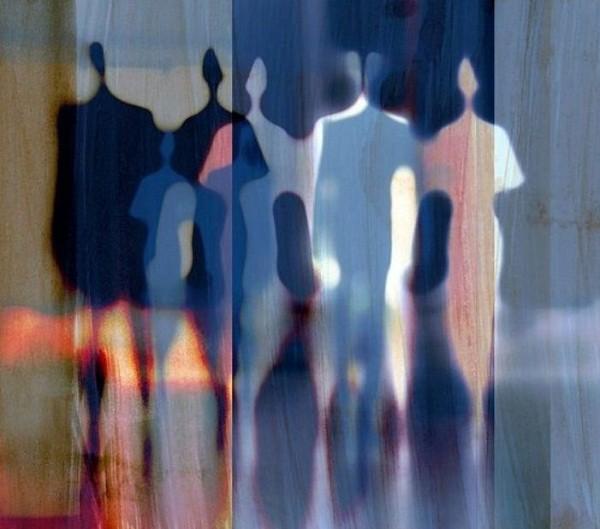 10 признаков общения умерших родственников с нами