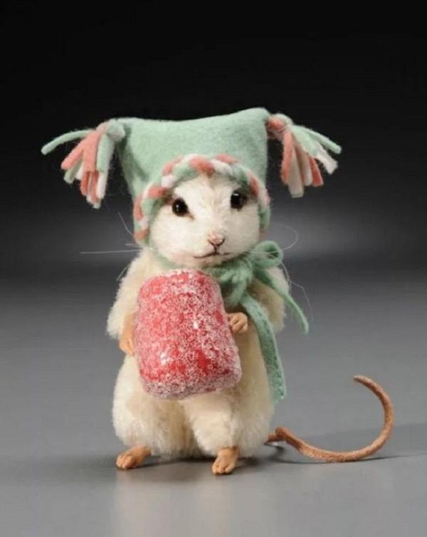 картинки с крысами прикольные (10)
