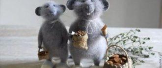 картинки с крысами прикольные (24)