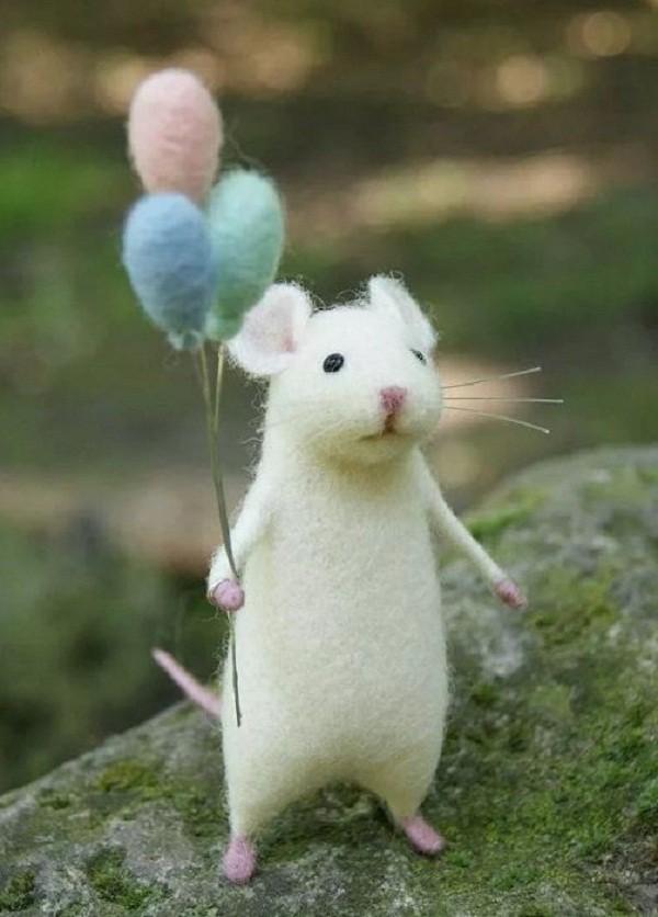 картинки с крысами прикольные (5)