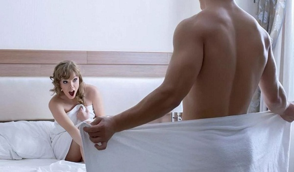 причины секса на первом свидании (3)