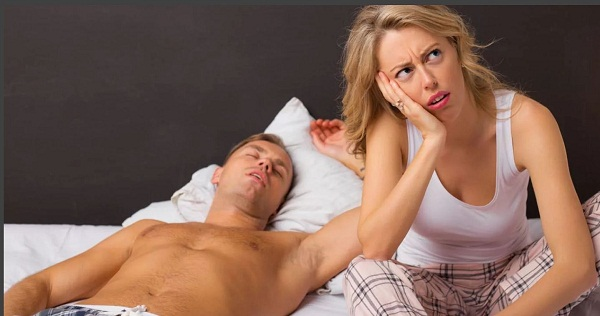 причины секса на первом свидании (4)