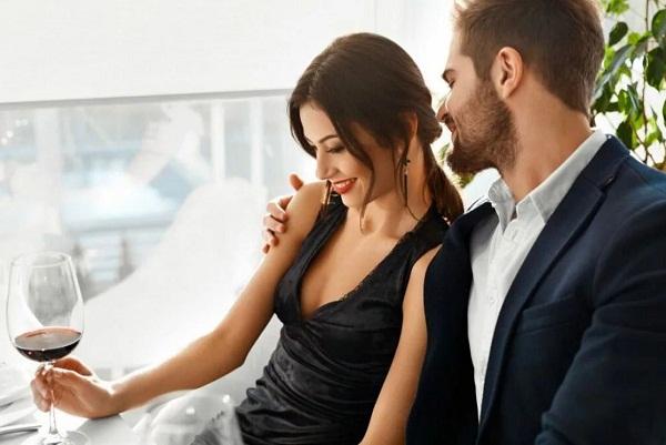 причины секса на первом свидании (7)