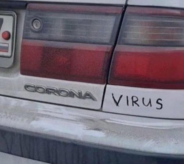 картинки про коронавирус прикольные (12)