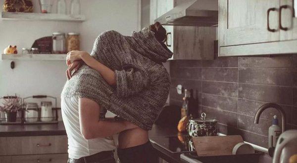 Рассказ про любовь из реальной жизни подростков (2)