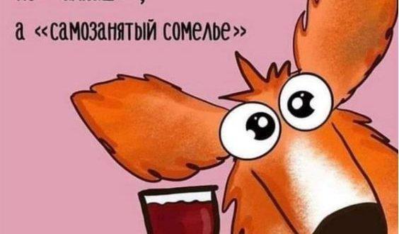 смешные картинки с надписями до слёз (2)