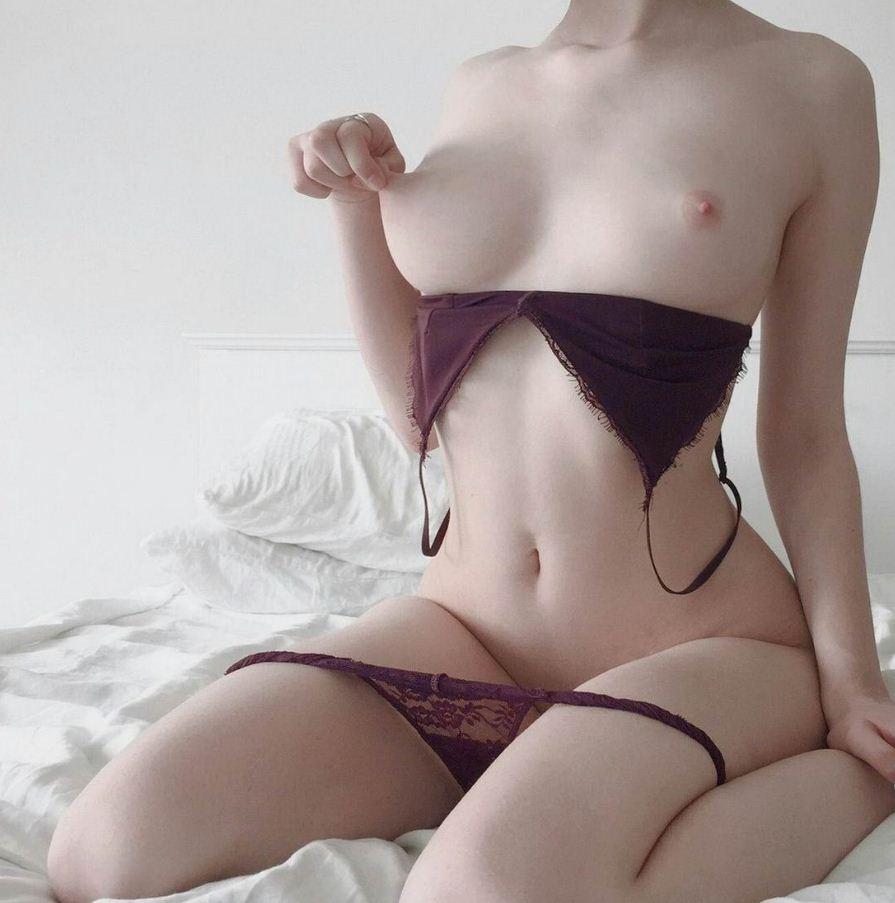 красивое женское тело без всего (18)