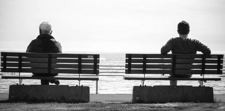 возраст одиночества (3)