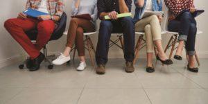 характер человека по тому как он сидит (2)