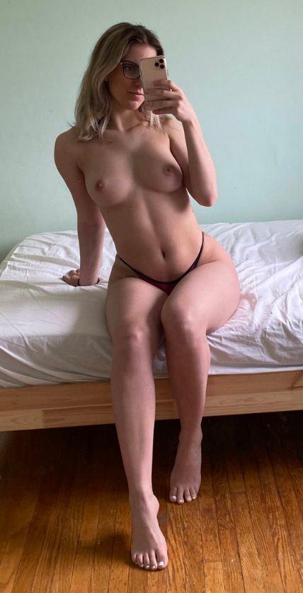 Красивые женщины фото (11)