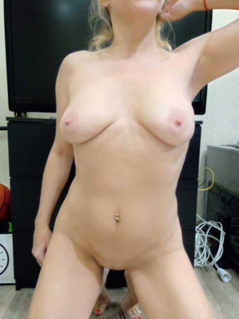 Красивые женщины фото (22)