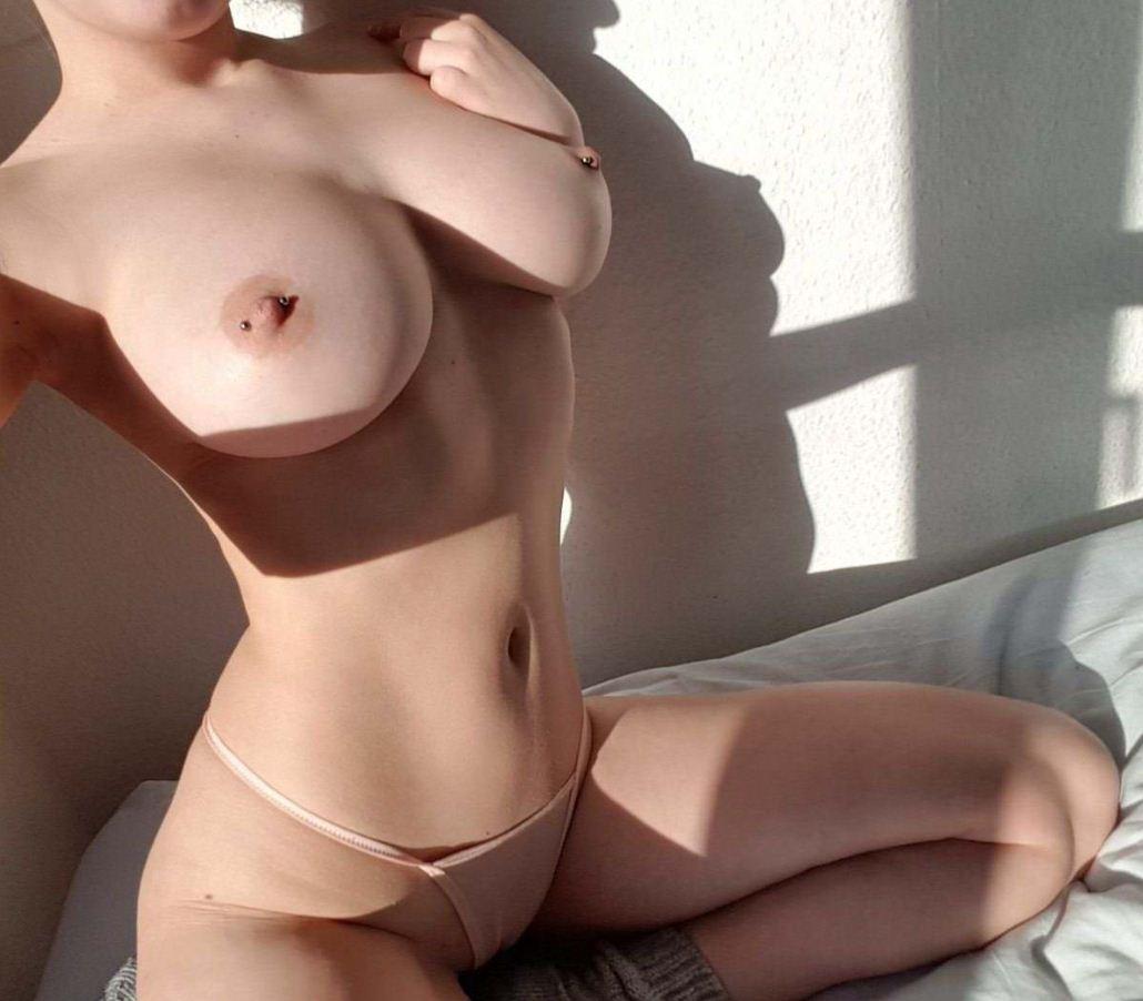 Красивые женщины фото (6)