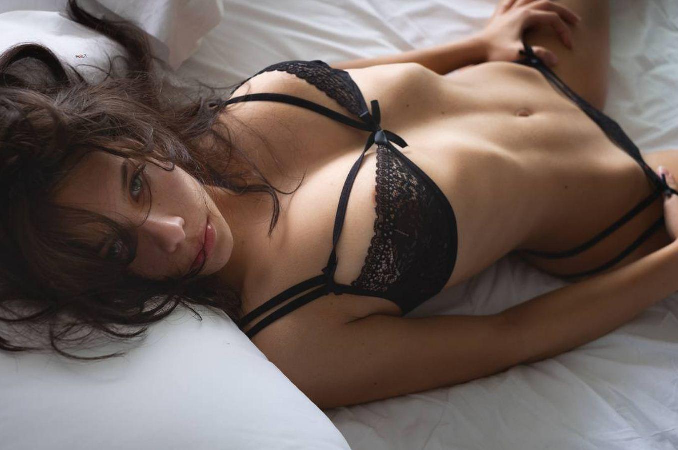 тело девушек фото (10)