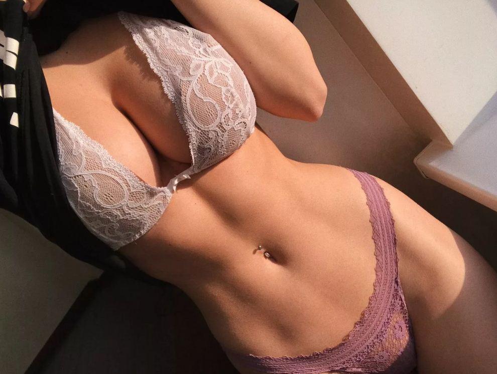 тело девушек фото (11)