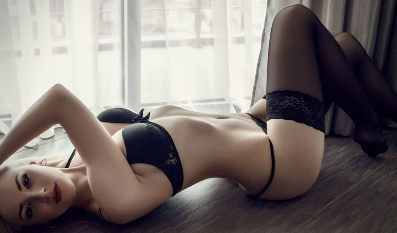 тело девушек фото (14)
