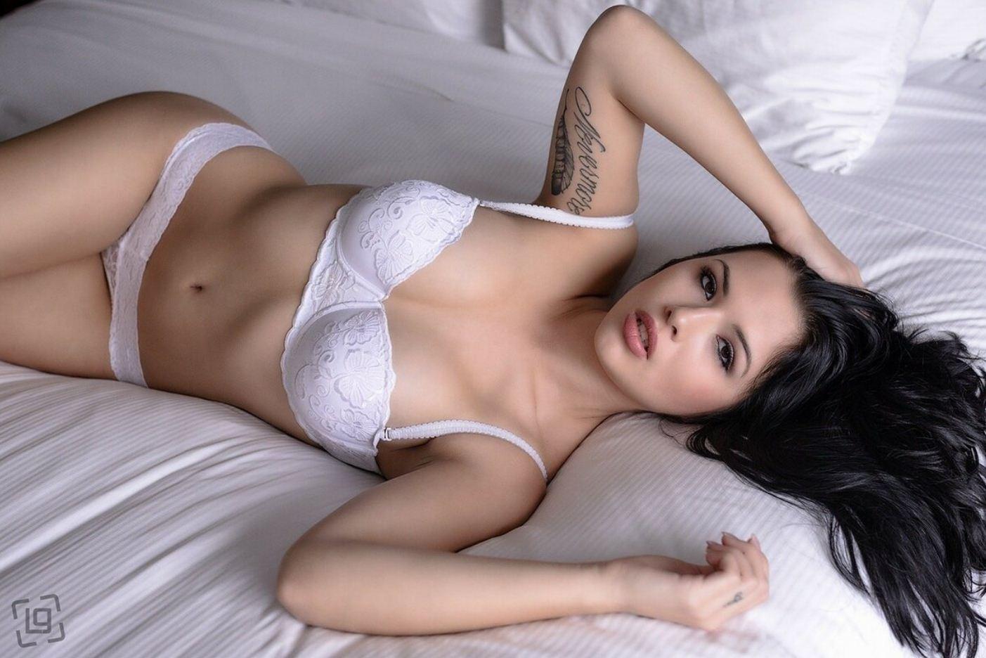 тело девушек фото (18)