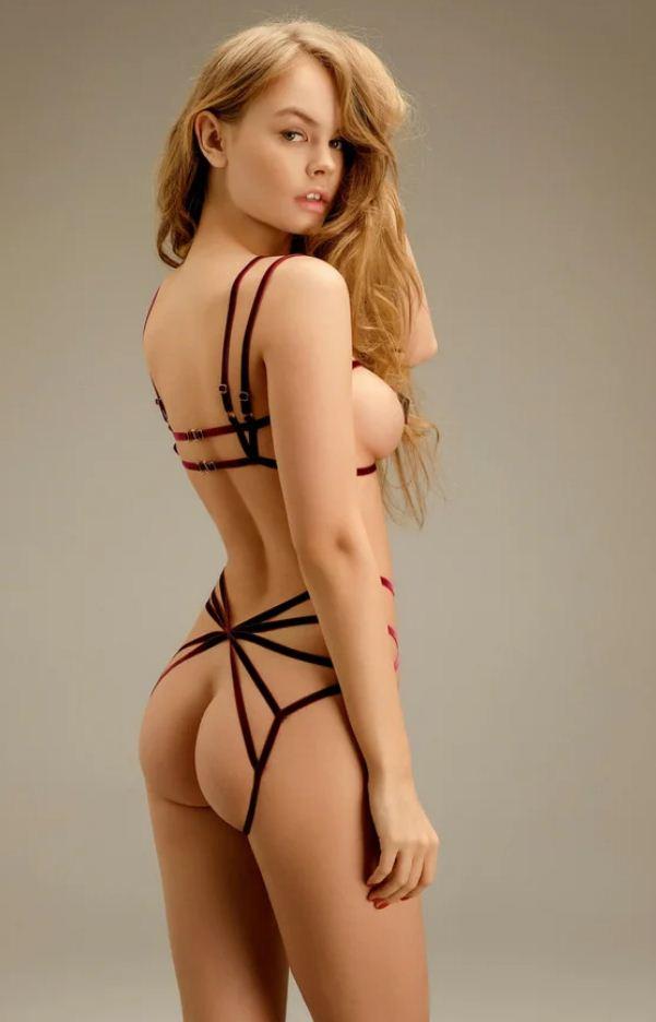 тело девушек фото (2)