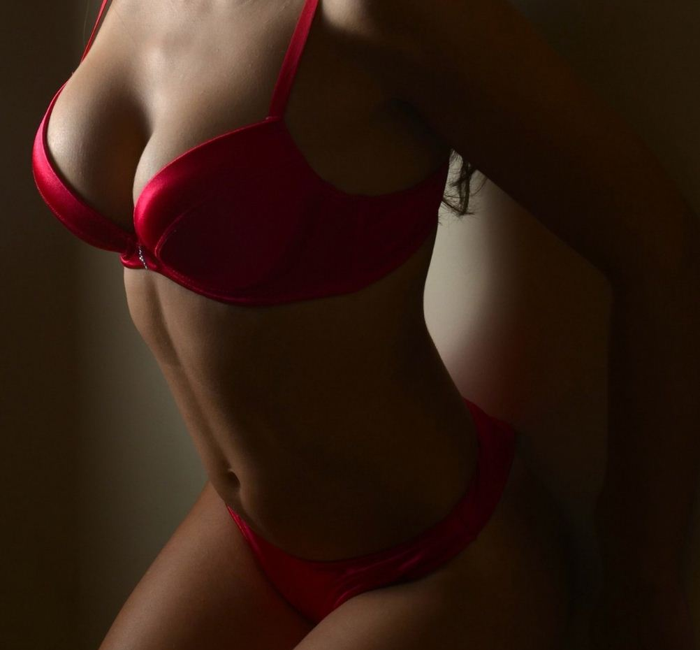 тело девушек фото (22)