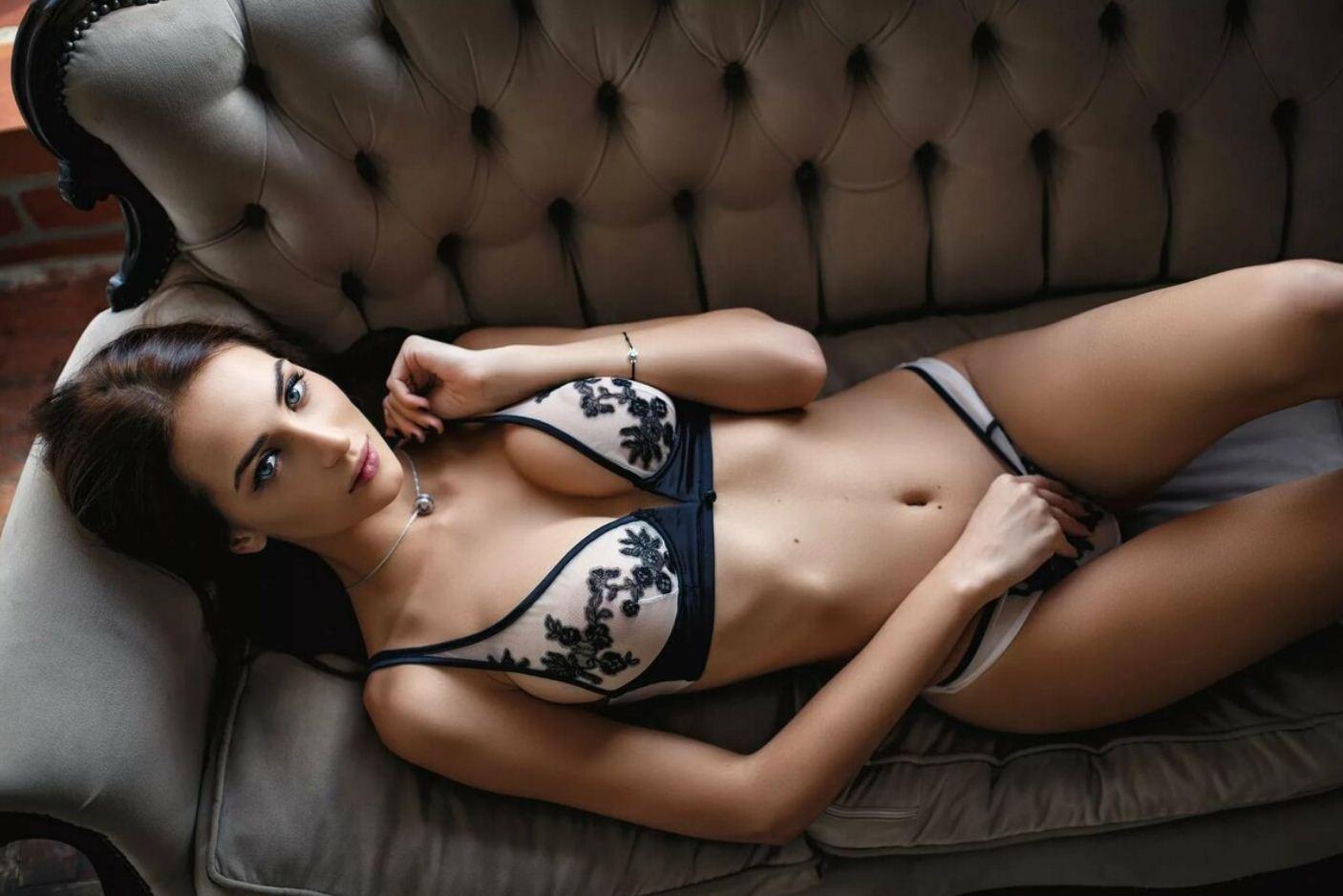 тело девушек фото (23)
