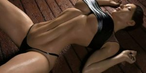 тело девушек фото (9)