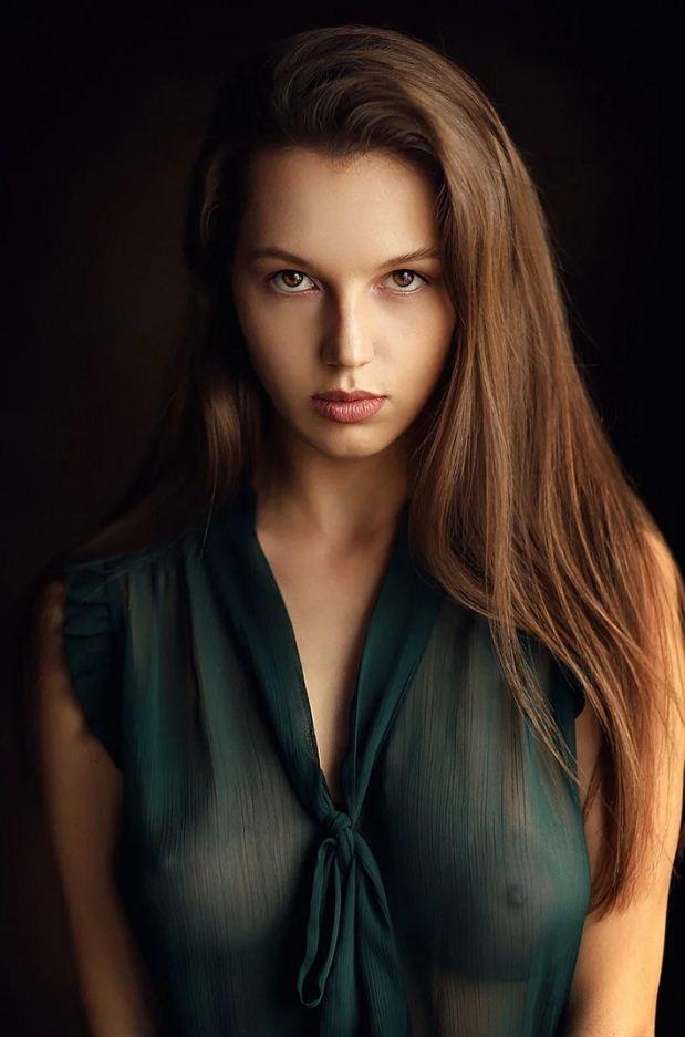 красивые девушки фото (10)