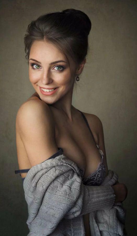 красивые девушки фото (12)