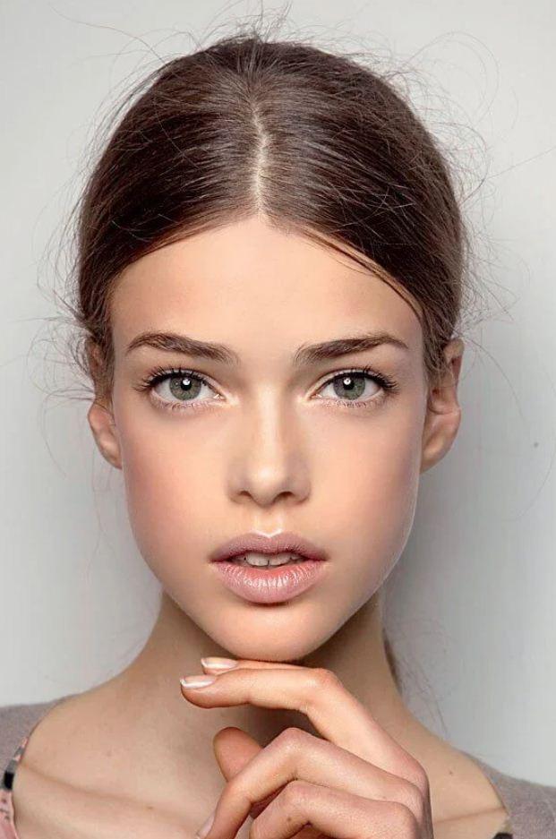 красивые девушки фото (14)
