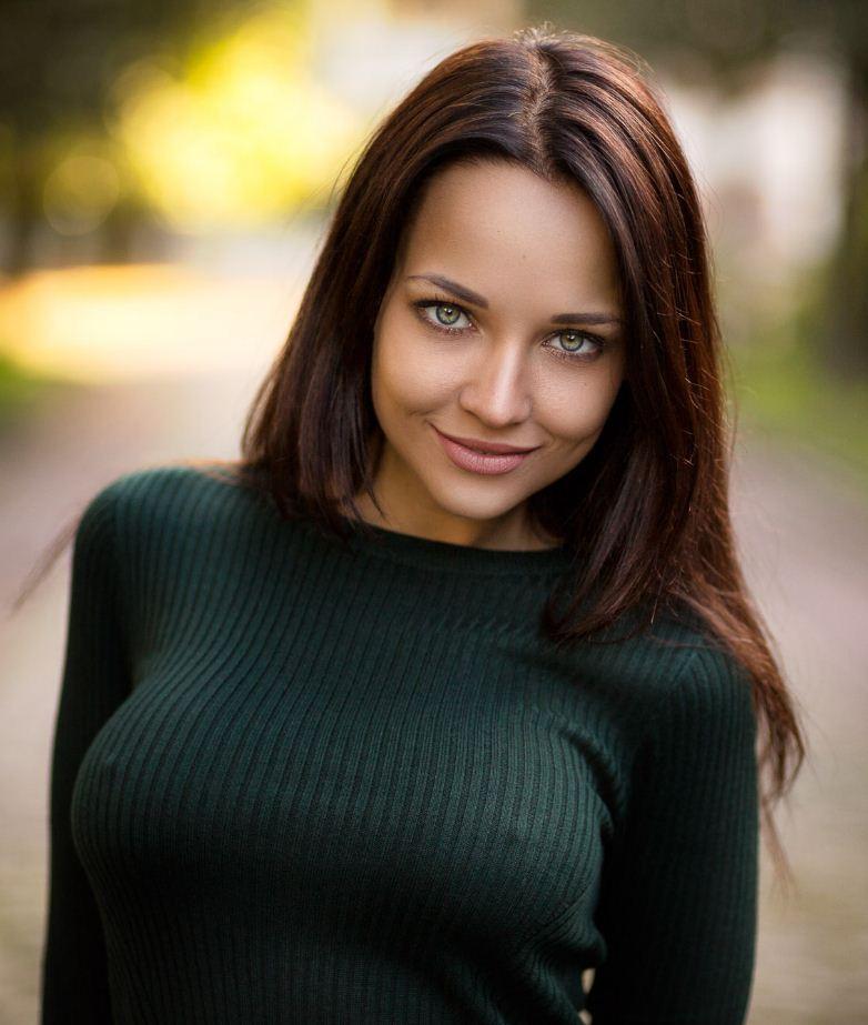 красивые девушки фото (20)