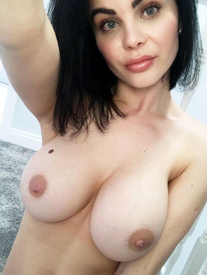 Фотографии женщин (17)