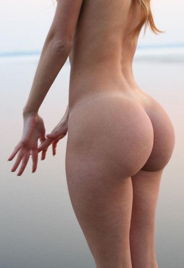 голые попки (21)