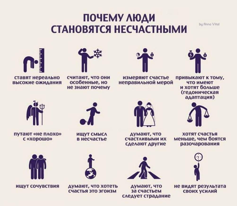 Как понравиться человеку (2)