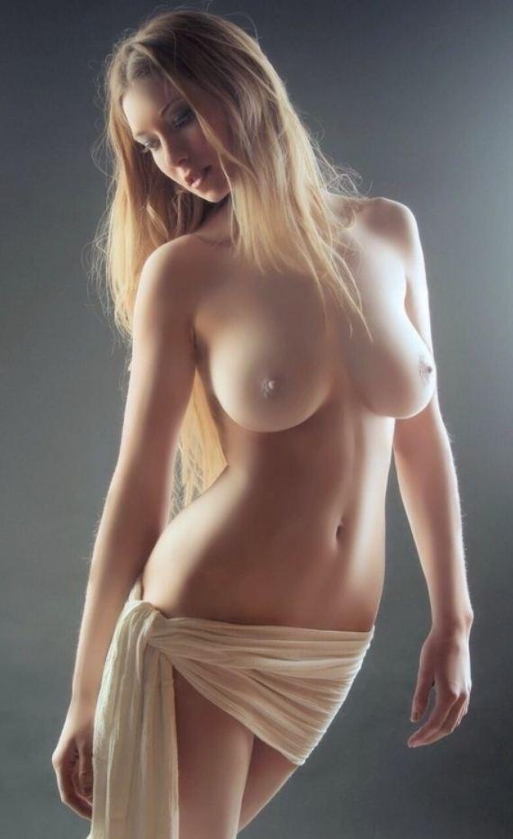 Симпатичные девушки (2)