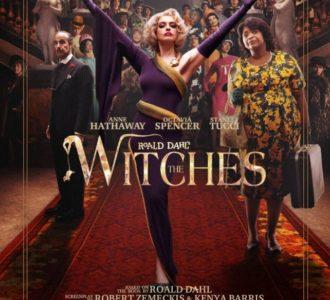 смотреть фильм ведьмы 2020